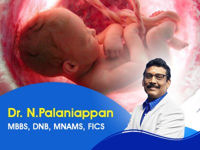 Tricks of Obstetrics by Dr.N.Palaniappan