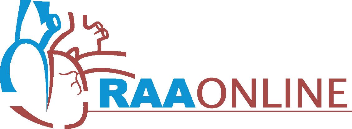 RAAONLINE CERTIFY CME